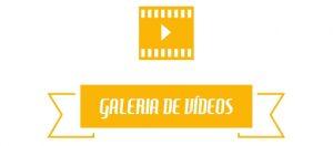 Galeria de vídeos.